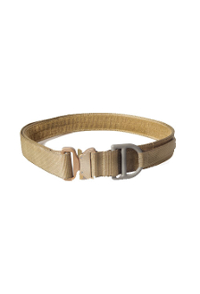 "HSGI 1.75"" Cobra Rigger's Belt With Interior Velcro"