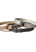 "HSGI 1.5"" Cobra Rigger's Belt With Interior Velcro"