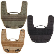HSGI Modular Padded Shoulder Harness