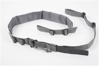 Viking Tactics Wide (Padded) Hybrid Sling