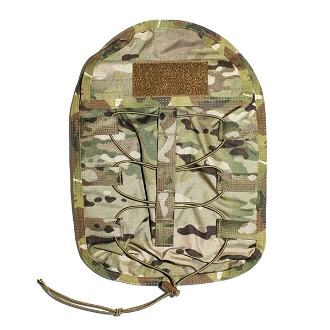 ATS Tactical Antidote Hydration Carrier