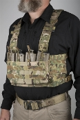 Viking Tactics Assault Chest Rig - Molle