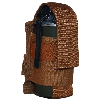 ATS Tactical Large Flashbang Pouch