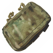 Mil Spec Monkey/Tactical Tailor Stealth Compact Pouch
