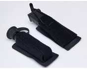 Mil Spec Monkey/Tactical Tailor Wrap Multi Pouch