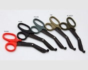Mil Spec Monkey Mini EMT Shears